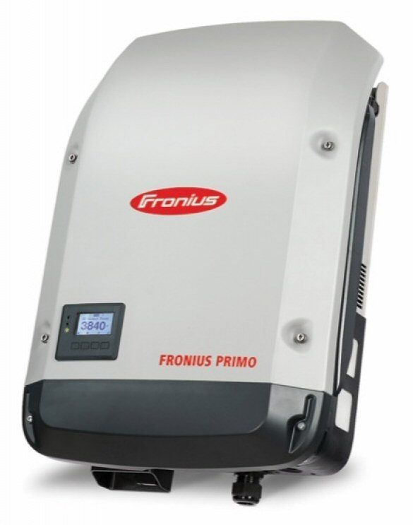 Fronius Primp inverter