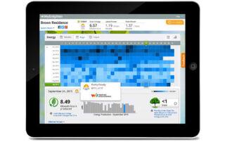 Enphase-Enlighten-app