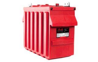 Rolls Surrette battery - 6 CS 25P