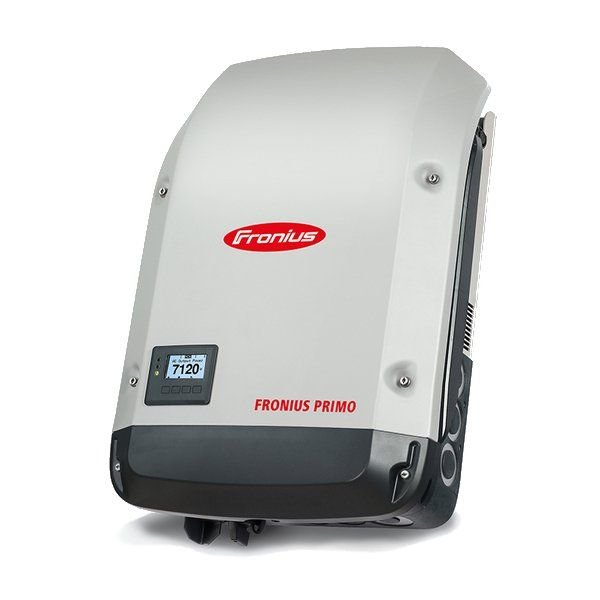 Fronius Primo 6.0-1 Advanced