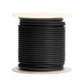 RPVU PV-Wire 10 AWG Black