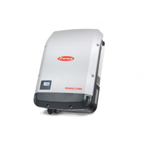 Fronius Symo 10.0-3 Advanced