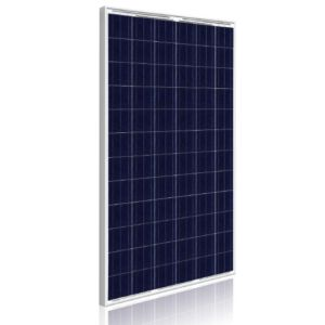 Hanwha Solar Poly PV module, Q.PRO-G3