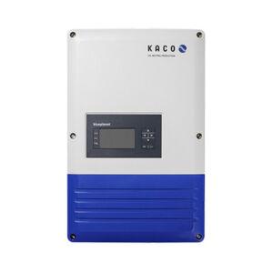 KACO Blueplanet BP 3.0 TL1 M2