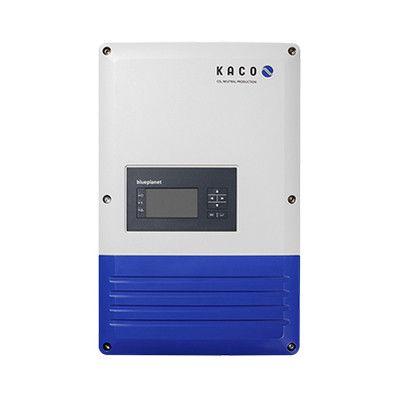 KACO Blueplanet BP 2.0 TL1 M1