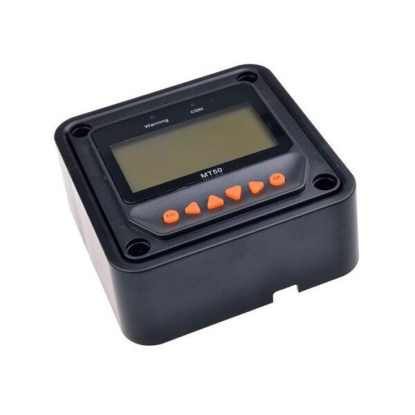EP Solar remote control