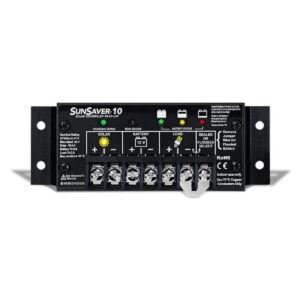 SunSaver SS-10-12V