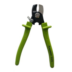 Rennsteig Cable Cutter