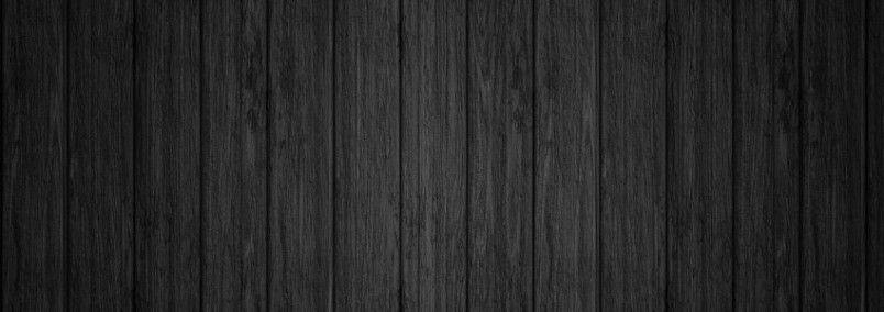 black-wood-bg
