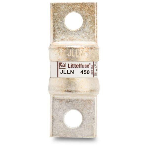 Littelfuse JLLN450