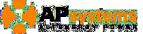 Logo APsystems