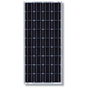HES-100-36M 100W PV Module