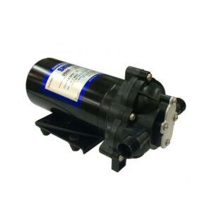 Shurflo-2088-514-500