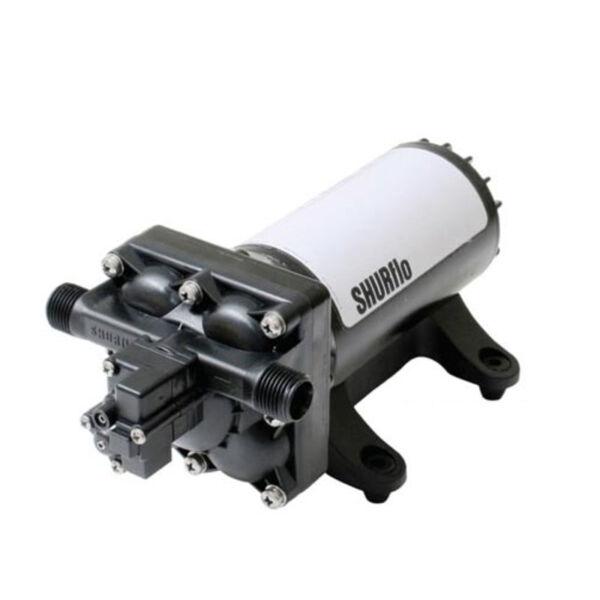 Shurflo-5050-2301-C011
