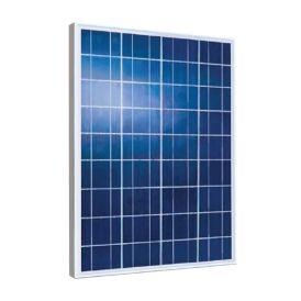 Enerwatt EWS-50P