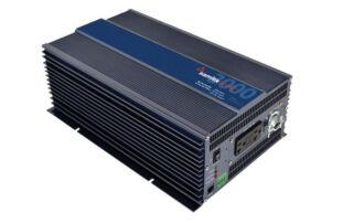 Samlex PST-3000-24