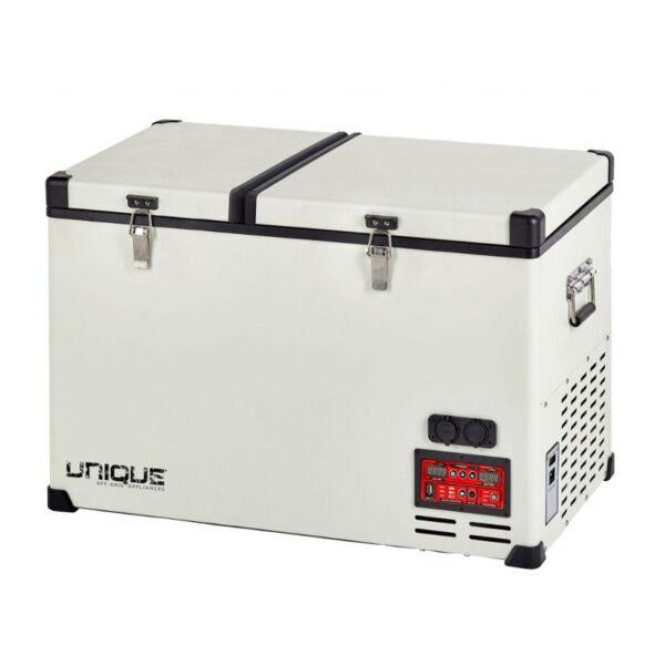 Unique UGP-120L1 W