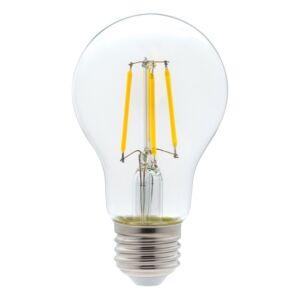 Enerwatt EWL-LEDA60-8-NW 8 Watt LED bulb