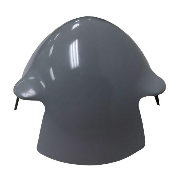 Nose Cone Primus AIR 40-3-CMBP-2015-01