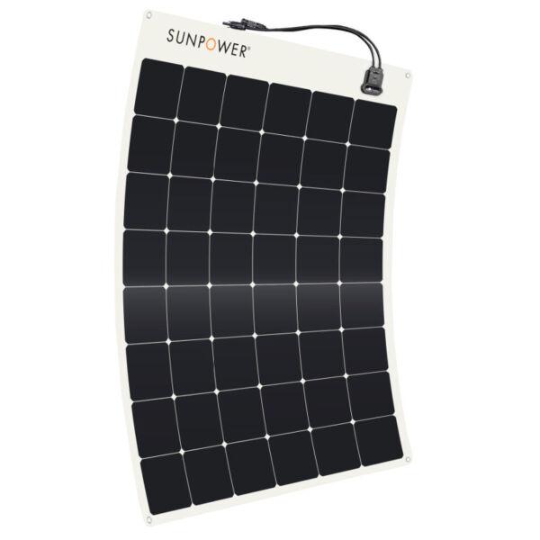 SunPower SPR-E-Flex-170