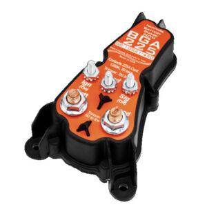 Precision Circuits 00-10041-450