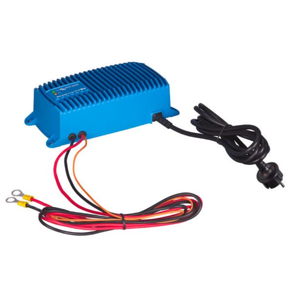 Victron Blue Power IP67 Charger