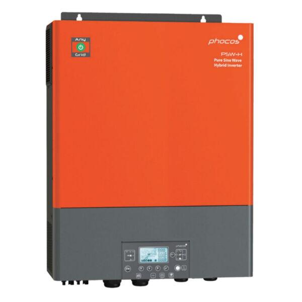 Phocos PSW-H-5KW-120/48V